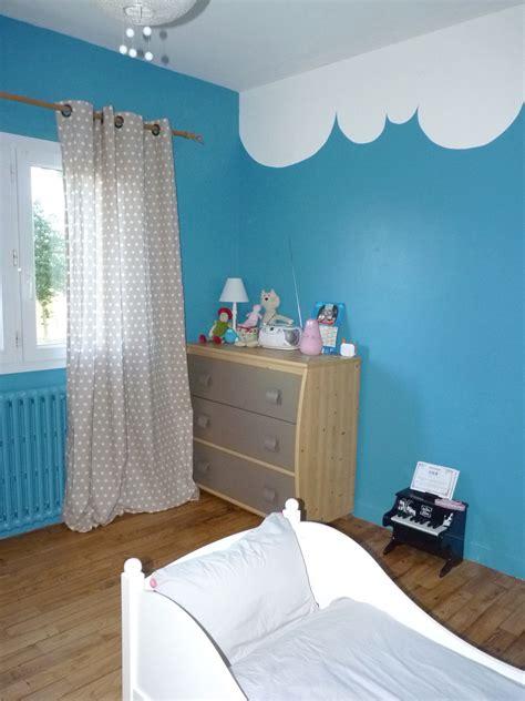 couleur chambre bebe garcon couleur chambre bebe garcon avec chambre enfant bleu et