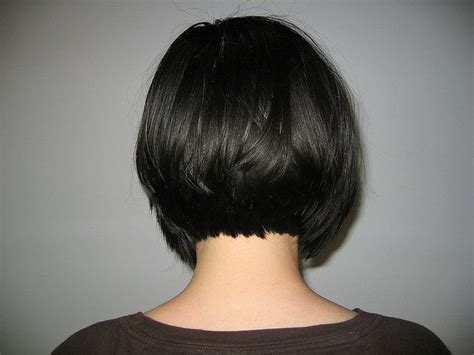 short bob  view google search  haircuts