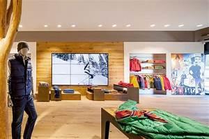 Bogner Outlet Bernau : bogner outlet store bernau am chiemsee 2015 bund ~ Watch28wear.com Haus und Dekorationen