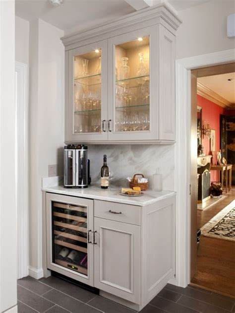 kitchen bar cabinet ideas dry bar home design ideas pictures remodel and decor