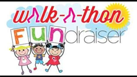 Tracy Tiger Walk-a-thon 2015 By Tracy Elementary School Pta