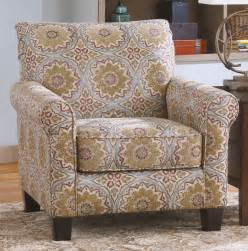 Accent Chairs With Arms 100 by Accent Chairs With Arms 100 Artnsoul Me