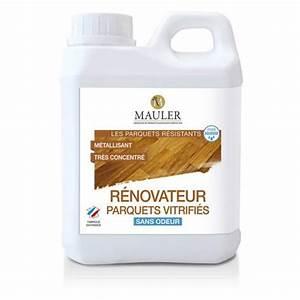 renovateur parquet vitrifie v33 20171027165702 tiawukcom With renovateur parquet vitrifié