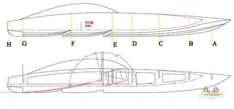 Catamaran Free Plans Pdf by Wooden Viking Ship Plans Rc Catamaran Plans Pdf