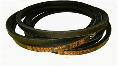 Belt Spa 1900 Tech Endura Hi 2240