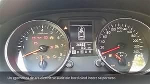 Probleme Nissan Qashqai : probleme electrice nissan qashqai 2011 problema baterie youtube ~ Medecine-chirurgie-esthetiques.com Avis de Voitures