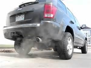 jeep grand cherokee  superchips flashpaq tuner