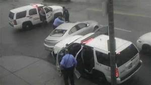 Anthony Lamar Smith shooting: Videos offer insight into ...