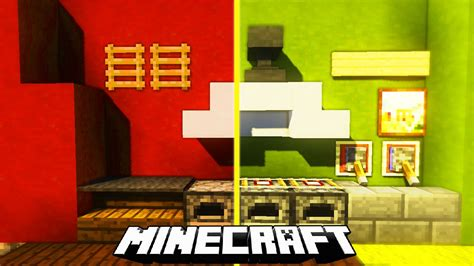 Minecraft W This Is The Crosby