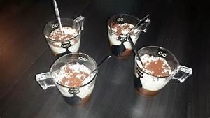 Cuisiner Avec Thermomix : cuisiner avec sylena d lice au carambar rapide et simple ~ Melissatoandfro.com Idées de Décoration