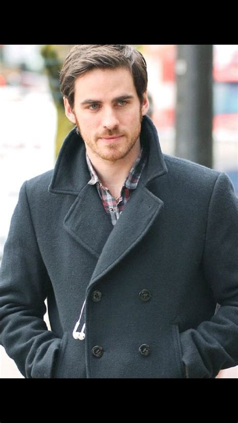 colin o donoghue hairstyle 17 best images about this guy on pinterest sexy