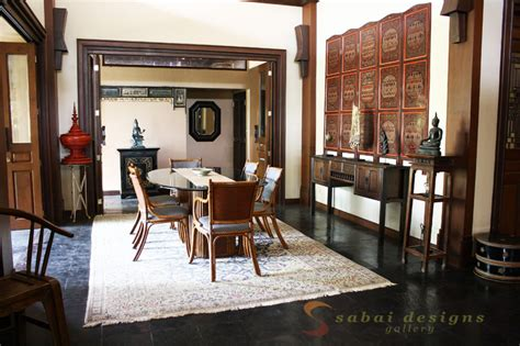 Asian Home Decor Collection Of Asian Inspired Decor