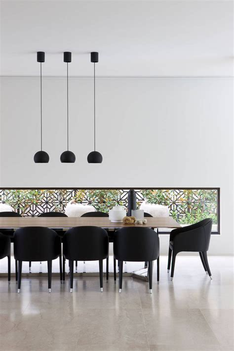 Lighting Design Idea  8 Different Style Ideas For