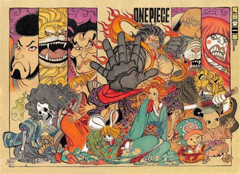 pieces wano arc premiere date surfaces
