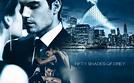 Watch Fifty Shades of Grey (2015) Full Movie HD | Youtube ...