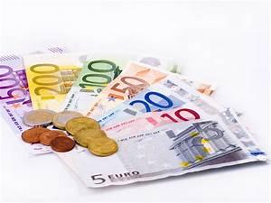 Steuern Für Rente Berechnen : internetseite mit online rechner zu rente steuern kfz computer bild ~ Themetempest.com Abrechnung