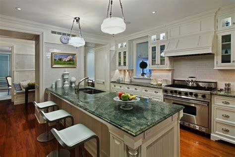great architecture  interior design home bunch