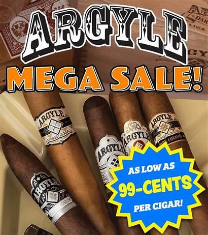 Dog Rib Prime Prices Gift Cigar Milled
