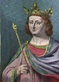 Louis X of France (1289-1316) - Find A Grave Memorial