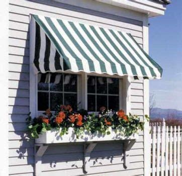 wanting   black  white awning  shed window window awnings house  porch