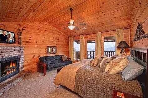 10 Bedroom Cabins In Gatlinburg by Mansion In The Sky Gatlinburg 10 Bedroom 5 Bathroom