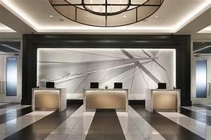 Fresh Stunning Hotel Lobby Floor Plan Design ~ idolza