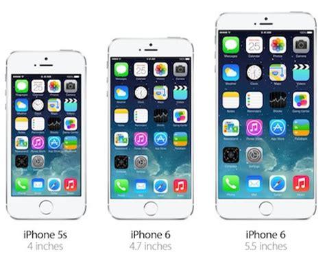 Betekenis en populariteit voornamen, wat Apple TV 4: App Storessa on saatavilla 45 sovellusta ja peliä Apple iPhone SE Kuoret, Kotelot, Suojakuoret