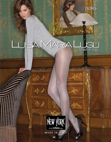 Maria Pantyhose Christmas Hot Pictures