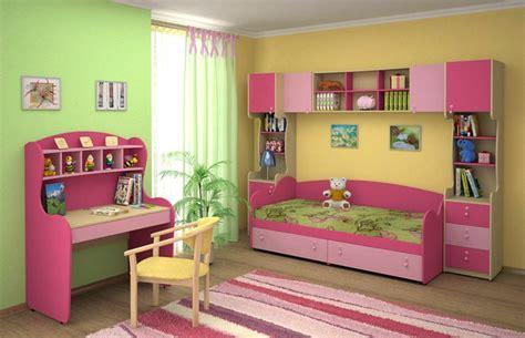 habitaciones infantiles  ninas  ninos ideas