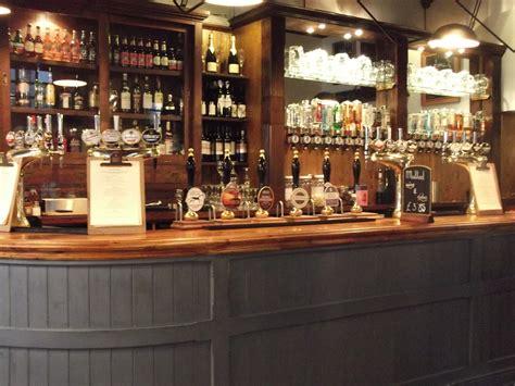 pub cuisine restaurant review st aldate s tavern oxfood
