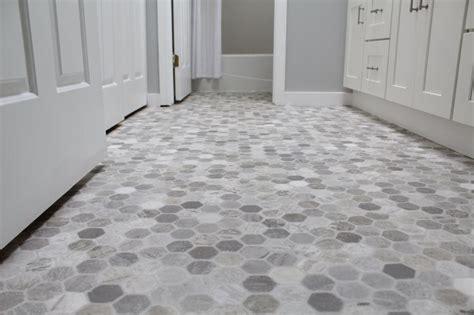 Home Depot Vinyl Flooring Bathroom Ideas Pbandjack 17 Best Ideas About Vinyl Flooring Bathroom On