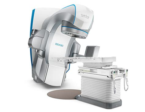 First Edge Radiosurgery Treatments Take Place in Portugal ...