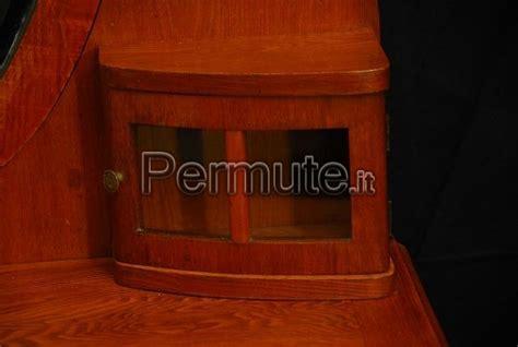 vas cer usati mobili usati viterbo 28 images mobili usati viterbo 28