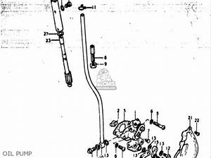 1977 suzuki ts 250 wiring diagram imageresizertoolcom With 1974 suzuki ts 185 wiring diagram besides suzuki ts 250 wiring diagram