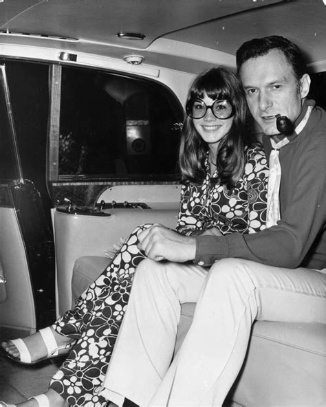 Hugh Hefner dead: Lesser-known facts; rare and unseen ...