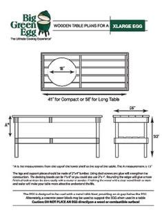 cypress bbq grill  smoker work  serving table