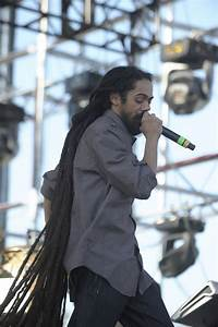 Damian Marley Montreal 2018 Critique Concert | Sors-tu.ca