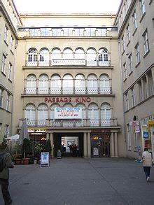 Wohnung Mit Garten Berlin Neukölln by Berlin Neuk 246 Lln Reisef 252 Hrer Auf Wikivoyage