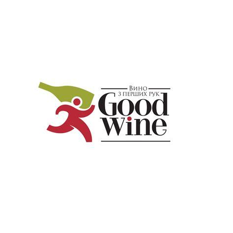wine bureau 28 images porto a travel guide to portugal