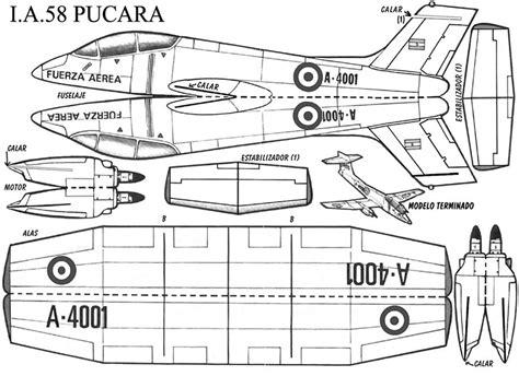 aviones de papel para armar e imprimir imagui aviones sobres de papel aviones de papel y