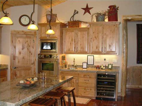 wine themed kitchen decor kitchentoday