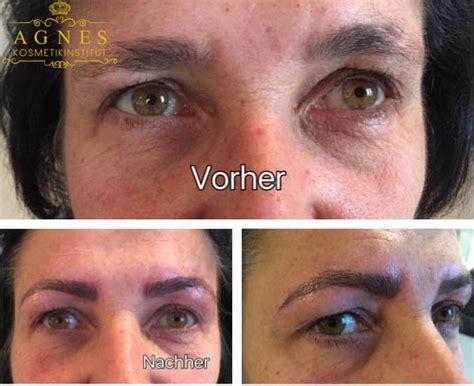 permanent   kosmetikinstitut agnes hagen