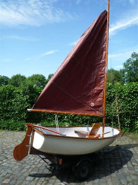Sailing Boat Yawl by Sailing Yawl Catawiki