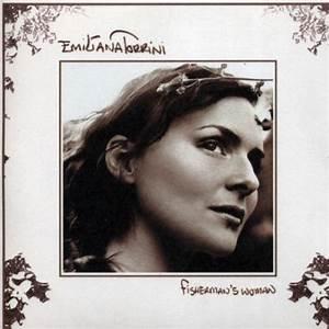 Emiliana Torrini - Fisherman's Woman - Reviews - Album of ...
