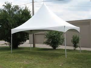 wedding tents for rent high peak cable canopy 10 39 x 20 39 tent broadway party