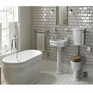30, Amazing, Ideas, And, Pictures, Of, Victorian, Style, Bathroom