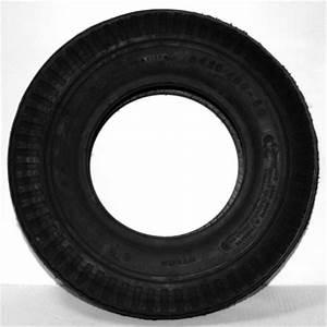 Avis Pneu Feu Vert : pneu remorque 350x8 feu vert ~ Medecine-chirurgie-esthetiques.com Avis de Voitures