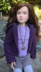 17 Best images about Tonner dolls on Pinterest | July 31 ...