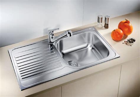 kitchen sink definition kitchen sink definition sink 2 noun definition pictures 2656