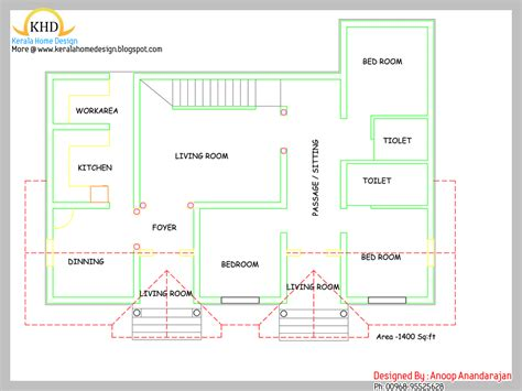 india home design  house plans  sqft hot girl hd